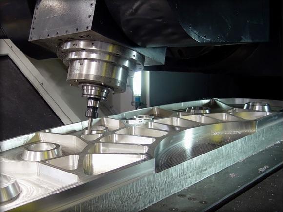 cnc-machining-parts.jpg