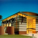 הדמיה אדריכליות