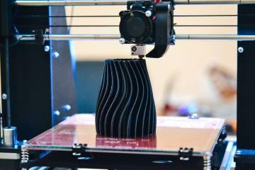 יתרונות ההדפסה בתלת מימד – כל מה שרציתם לשאול