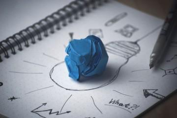 פיתוח מוצר בגיזמו פארטס – משלב התכנון ועד מוצר מוגמר