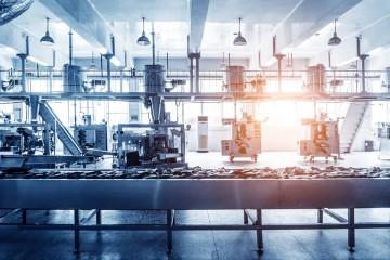 פיתוח מוצר טכנולוגי בסין